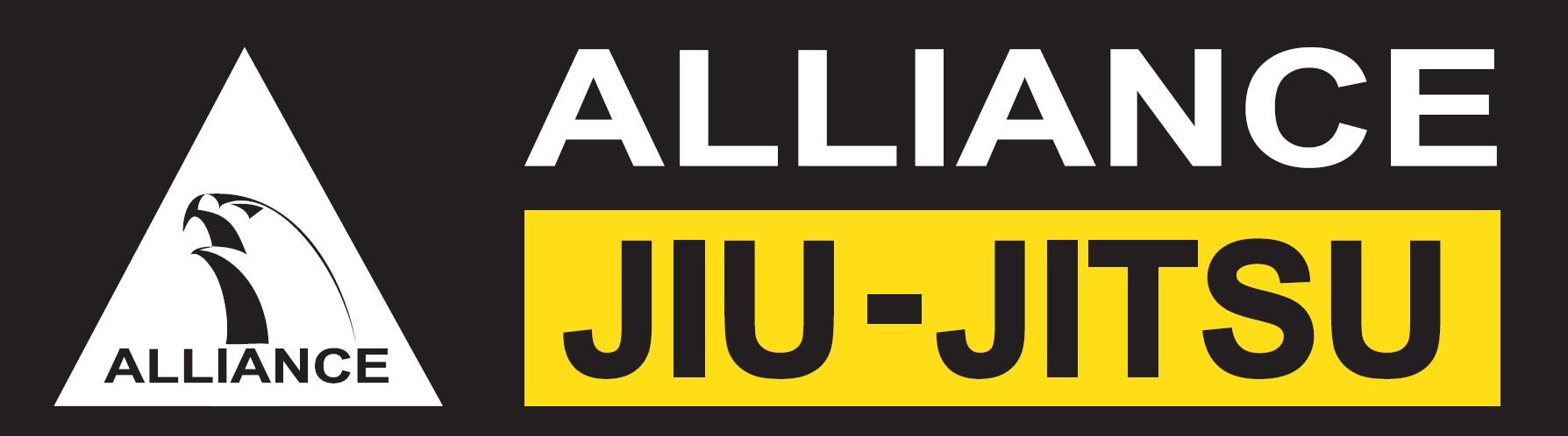 Alliance Jiu-Jitsu Carlsbad