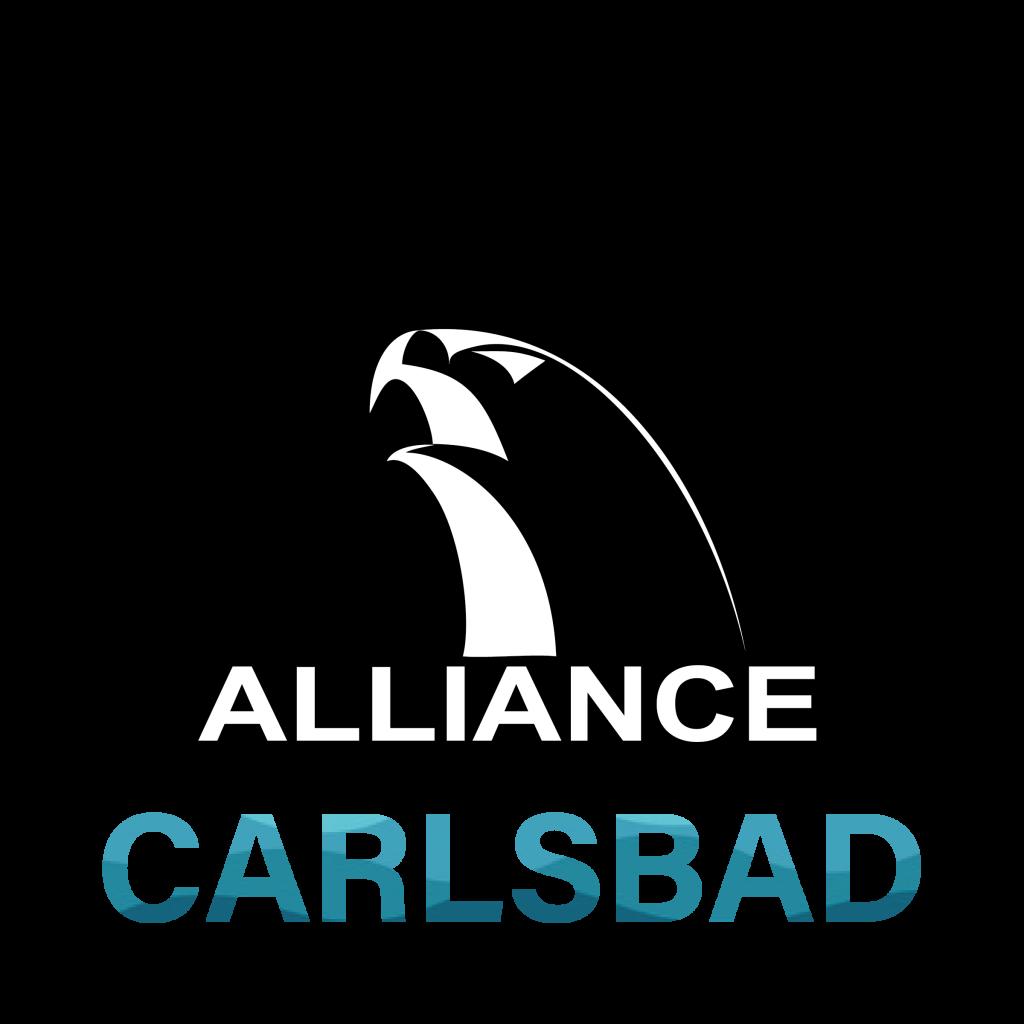 No Gi Jiu Jitsu Alliance Jiu Jitsu Carlsbad